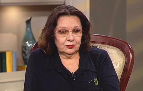 Наталья Тенякова актриса на фото