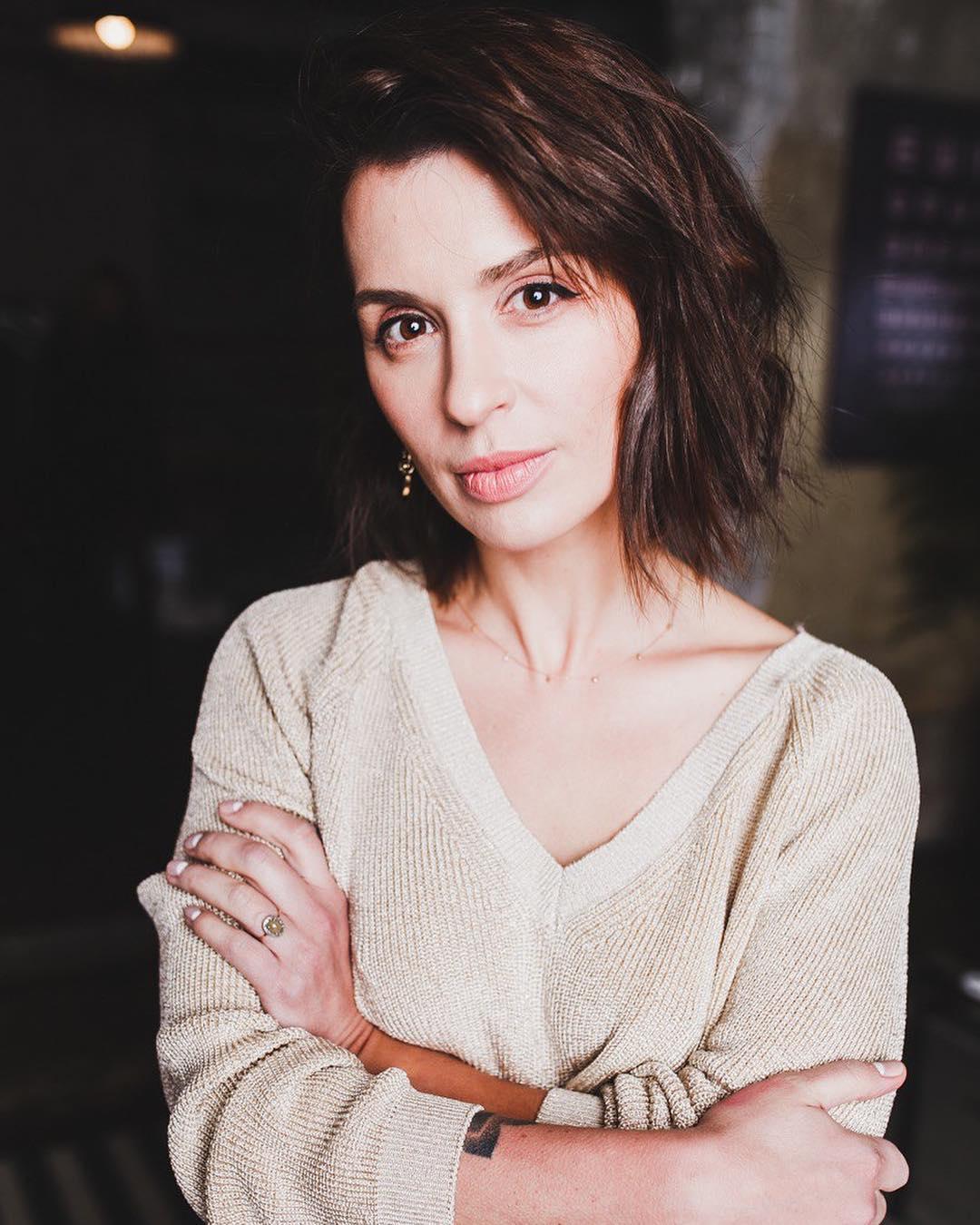 irina-muromtseva-biografiya
